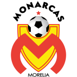 CA Monarcas Morelia