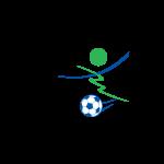 Brumunddal logo