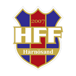 Hrnsands FF