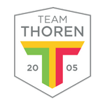 Team ThorenGruppen Fotboll