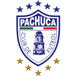 CF Pachuca