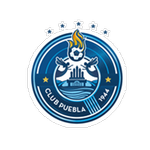 Puebla FC