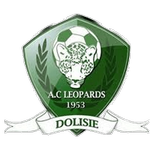 AC Lopards de Dolisi