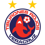 CD Tiburones Rojos de Veracruz