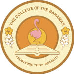 The College of the Bahamas FC