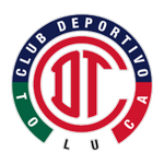 Deportivo Toluca FC