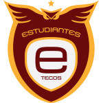 Estudiantes Tecos
