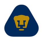 Pumas UNAM