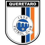 Quertaro FC