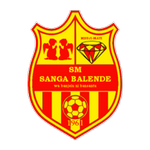 SM Sanga Balende