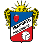 Deportivo Irapuato
