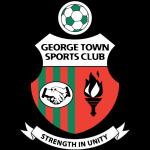 George Town SC