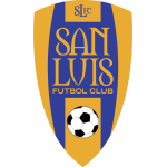 San Luis FC
