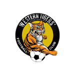Western Tigers FC