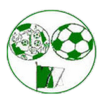 Kiyovu Sports Association