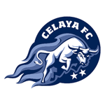 Celaya Club de Ftbol