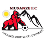 Musanze FC