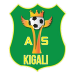 Association Sportive de Kigali