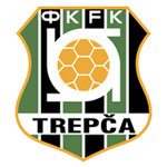 FK Trepa Kosovska Mitrovica