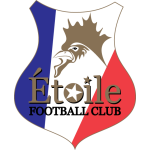Etoile FC