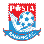 Posta Rangers