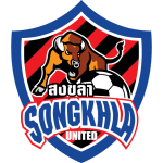 Songkhla United FC