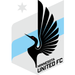 Minnesota United FC