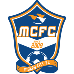 Mokpo City FC