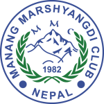 Manang Marshyangdi Club