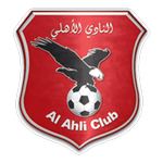 Al-Ahli (Khartoum)