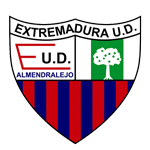 Extremadura UD