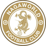 Naga Corp FC