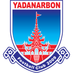 Yadanarbon FC