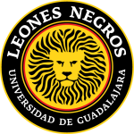 Club Leones Negros de la Universidad de Guadalajara