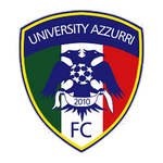 Uni Azzurri