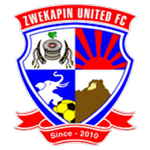 Zwekapin United FC