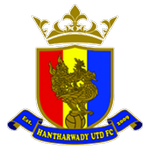 Hantharwady United FC