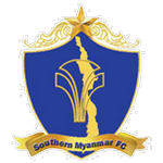 Southern Myanmar FC