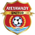 Ayeyawady United FC