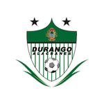CF Alacranes de Durango