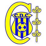 Deportivo Capiat