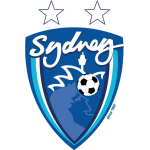 Sydney Olympic FC