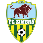 FC Zimbru Chisinau