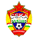 CSKA Pomir Dushanbe