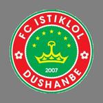 FK Istiqlol Dushanbe