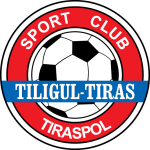 CS Tiligul-Tiras Tiraspol