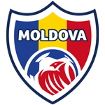Moldavia