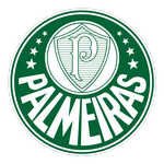 SE Palmeiras