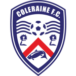 Coleraine FC