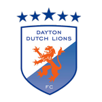 Dayton Dutch Lions
